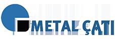 Metal Çatı Logo